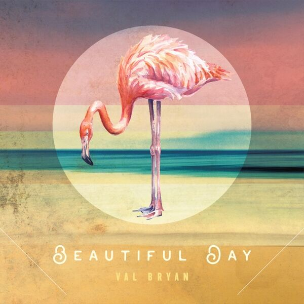 Cover art for Beautiful Day